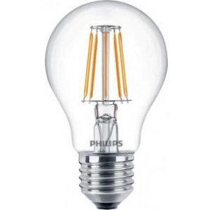 Philips Deco LEDbulb 4,3-40W E27