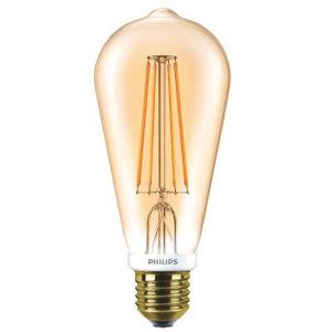 Philips Classic LEDbulb 7W