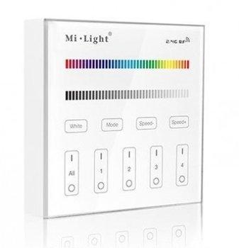Milight RGBW panel