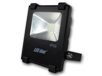 Ledbouwlamp 10W 4000-4500K Neutraal wit