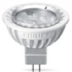 Philips MyVision 4 Watt MR16 Ledlamp 3000K