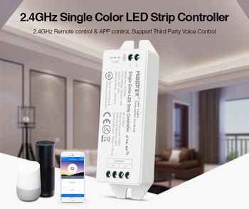 Milight Single Color strip controller