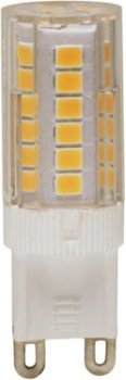 G9 Ledlamp 3Watt 2700K