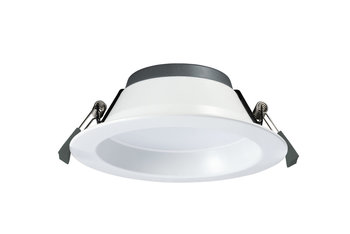 Led downlight 3 color 10W
