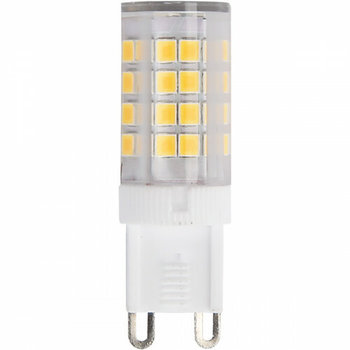 G9 SMD LED-lamp dimbaar- 230V - 3,5 Watt vervangt 40Watt