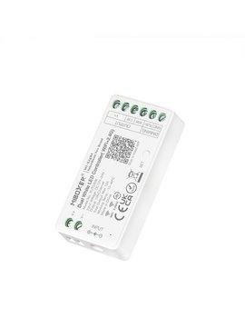 Led Wifi + 2.4G Controller Dual white
