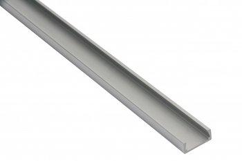 ALU LED profiel Type-1 1meter
