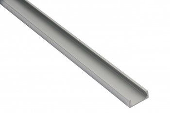 ALU LED profiel Type-1 2meter