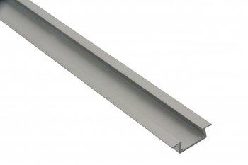 ALU LED profiel Type-2 1meter