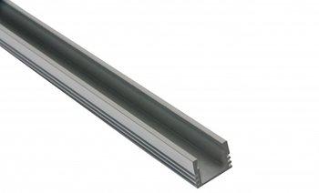 ALU LED profiel Type-3 1meter