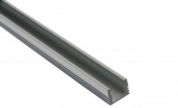 ALU LED profiel Type-3 2meter