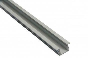 ALU LED profiel Type-4 2meter