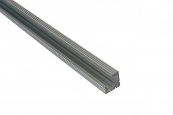 ALU LED profiel Type-5 1meter