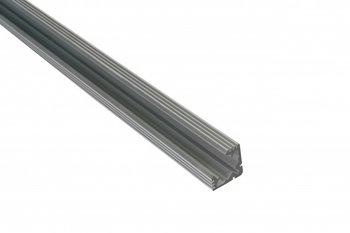 ALU LED profiel Type-5 2meter