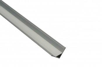 ALU LED profiel Type-6 2meter