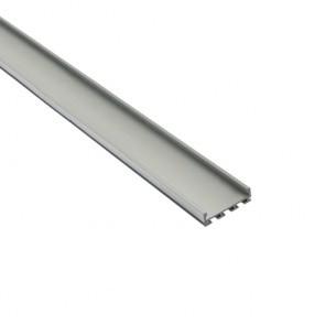 ALU LED profiel Type-9 1meter