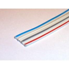RGB kabel verlengkabel