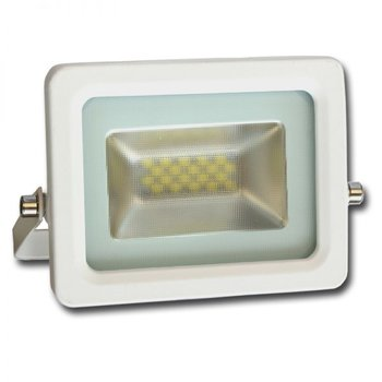 10W Led SMD bouwlamp ip65 I Design 2