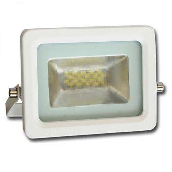 10W Led SMD bouwlamp ip65 I Design 2