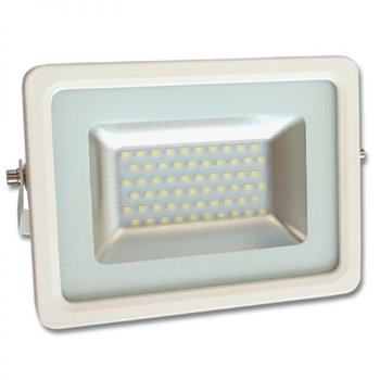 50W Led SMD bouwlamp ip65 I Design 2