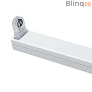 IP22 armatuur LED TL-BUIS 120CM