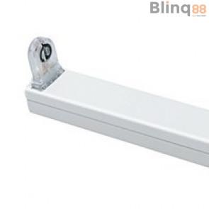IP22 armatuur LED TL-BUIS 150CM