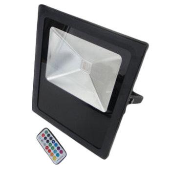 50W RGB Led SMD bouwlamp ip65