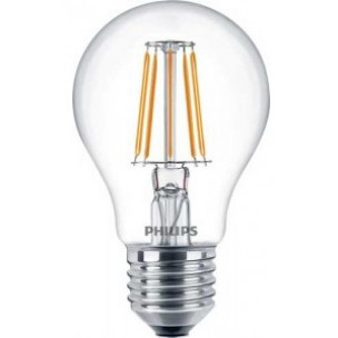 Philips Deco LEDbulb 4,3-40W E27
