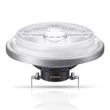 AR111 - 15Watt  Master Led - vervangt 75 Watt