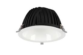 Opple Led Downlight 42W