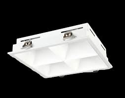 Opple Led Panel 11W
