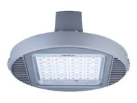 Opple Led Highbay 100W 4000K Dali