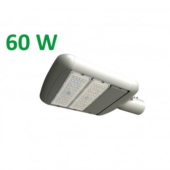 Straatlamp led 60W