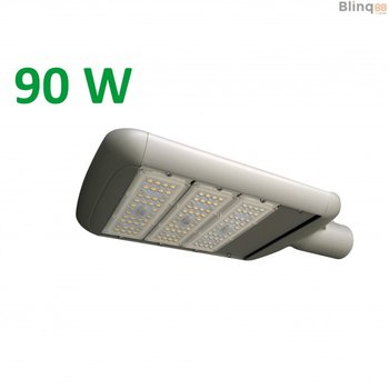 Straatlamp led 90W