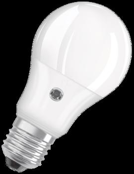 Osram 8,5W met Daylight sensor