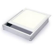 Led Panel frame aluminium