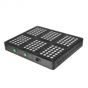 Led Growlight 450W