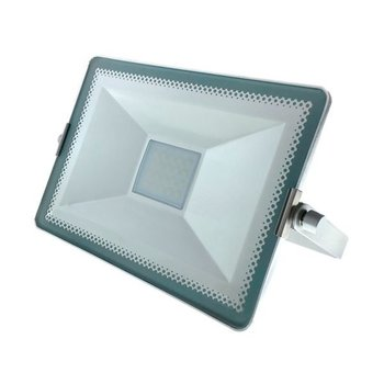 50W LED SMD FLOODLIGHT
