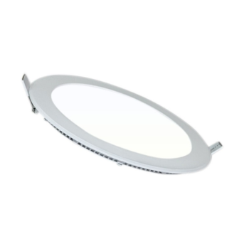 Led slim downlight 12W 4000K