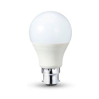 Led Bulb B22 2700K