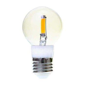 Led Bulb filament 2800K