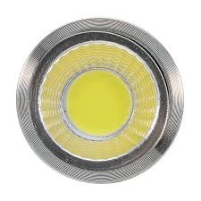 MR16  Led Bulb Dimbaar