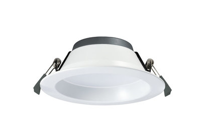 Led downlight 3 color 20W