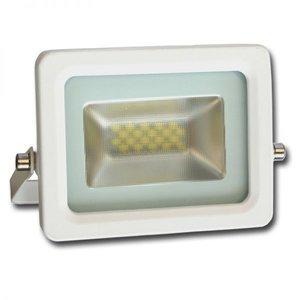 10W SMD bouwlamp 5726