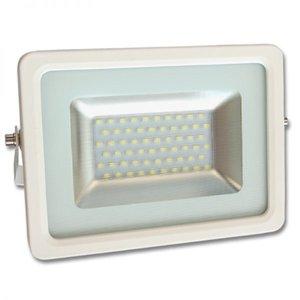 30W bouwlamp