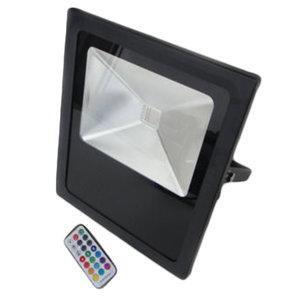 10W RGB bouwlamp