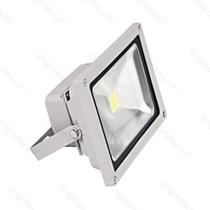 Led bouwlamp 30W 4100K