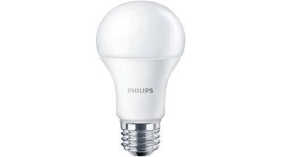 Philips CorePro 9.5W