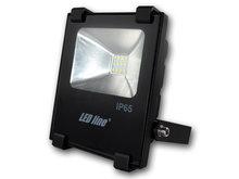 Ledbouwlamp 10W 4000-4500K