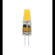 G4 ledlamp